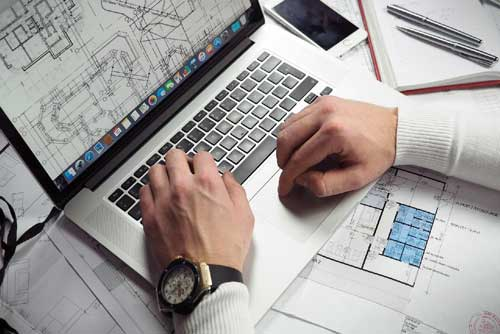 CAD solutions